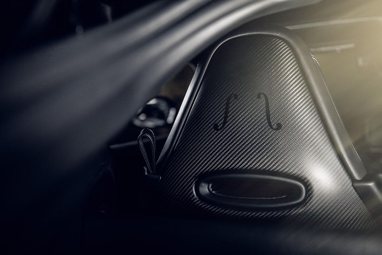 Aston Martin 007 Edition Sondermodelle Für James Bond Newcarz De