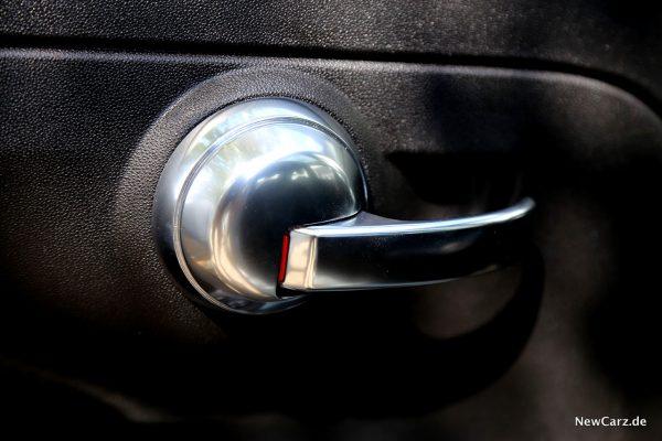 Innengriff Fiat