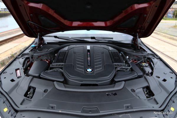 6,6-Liter-V12