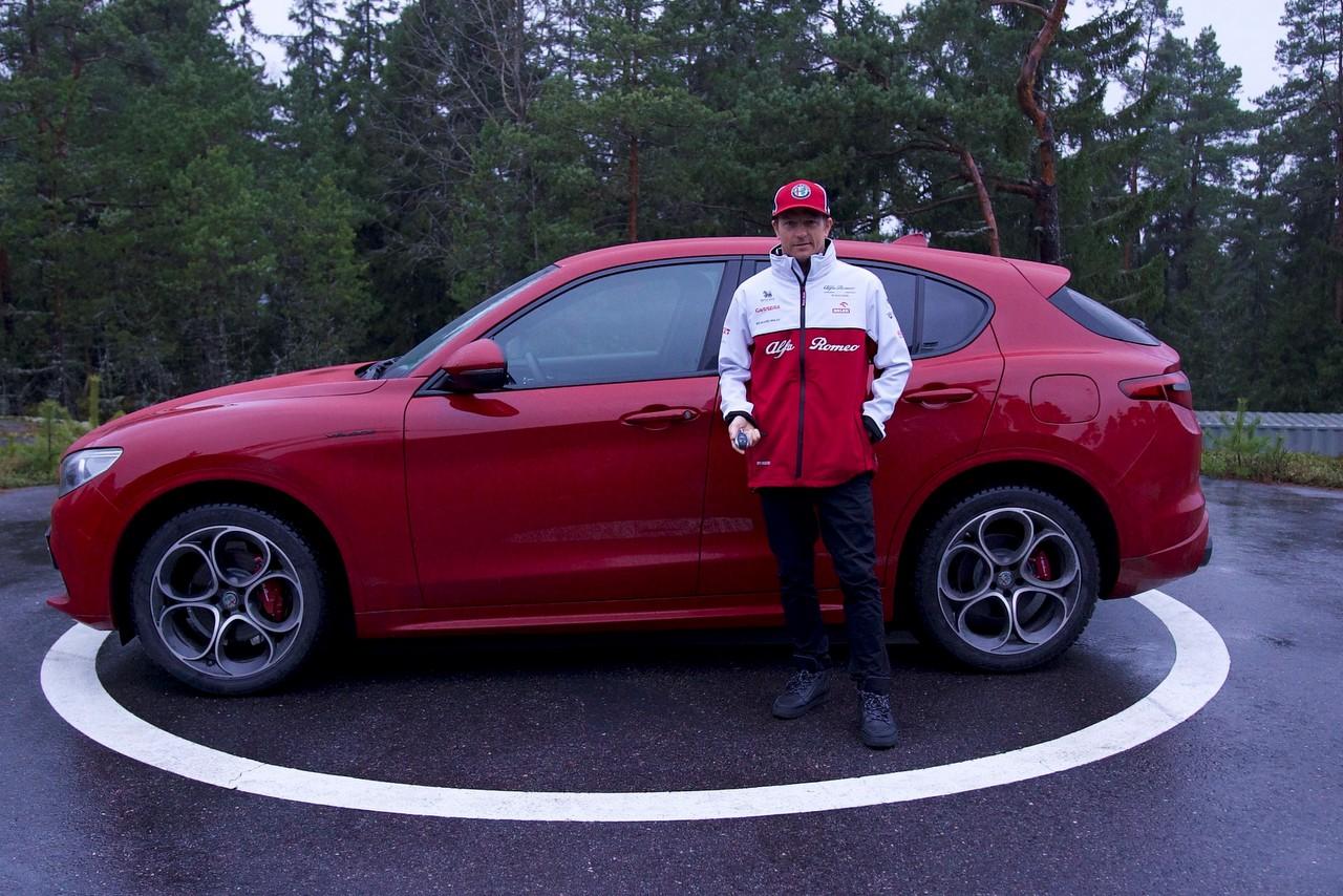 Alfa-Romeo-Stelvio-Veloce-R-ikk-nens-erste-Wahl