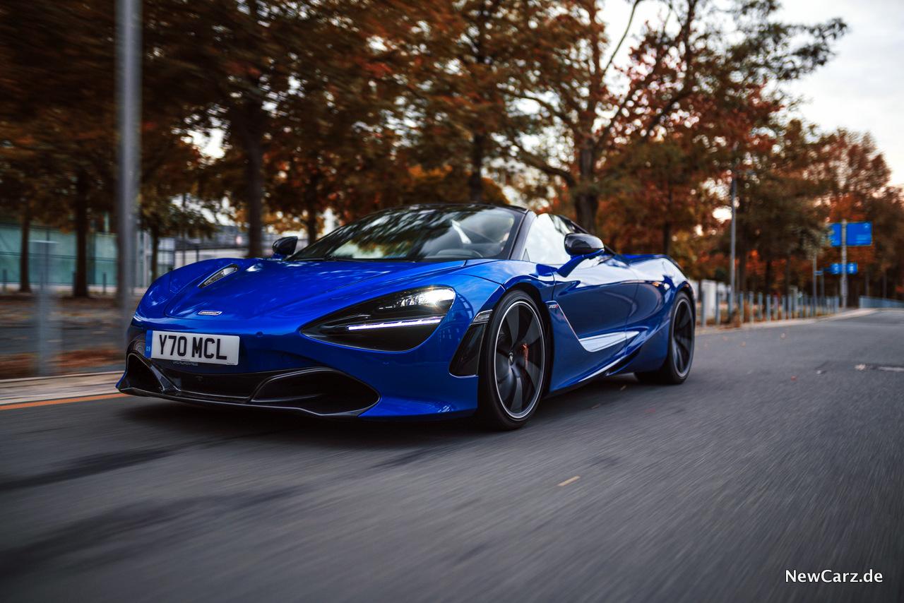 McLaren-720S-Spider-Beautiful-Madness