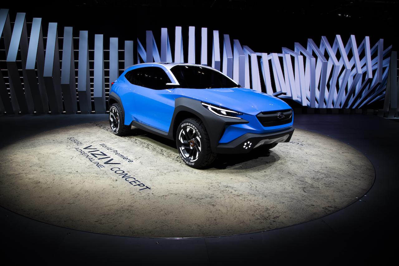 Subaru-Special-Teil-5-Ein-Ausblick-in-die-Zukunft