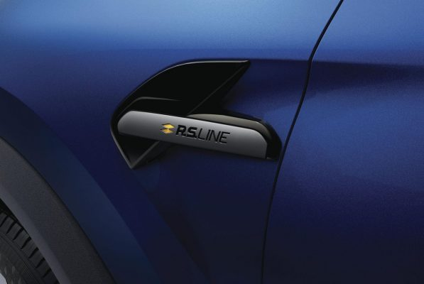 RS-Line-Badge