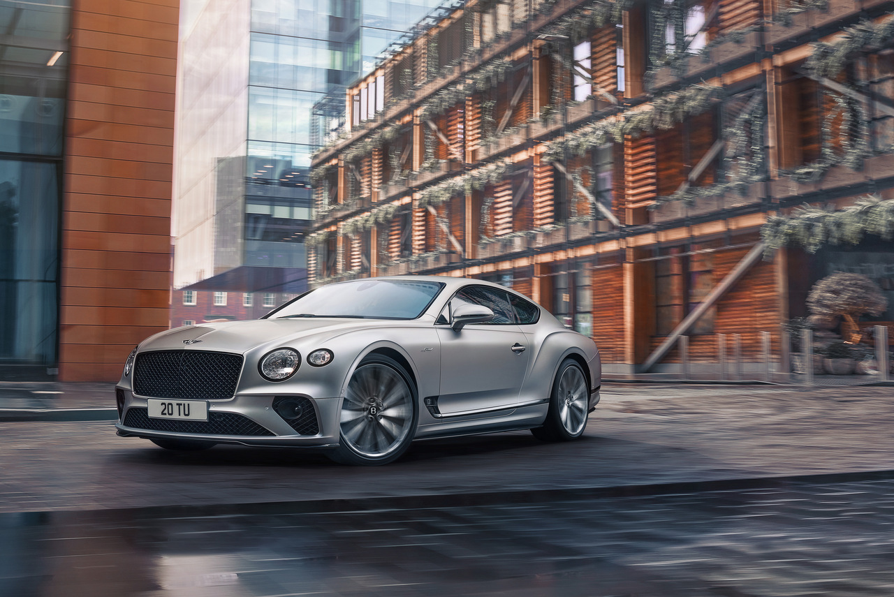 Bentley-Continental-GT-Speed-Der-Name-ist-Programm