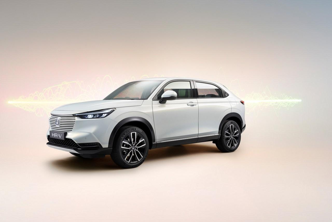 Honda-HR-V-e-HEV-All-inclusive-Modernisierung