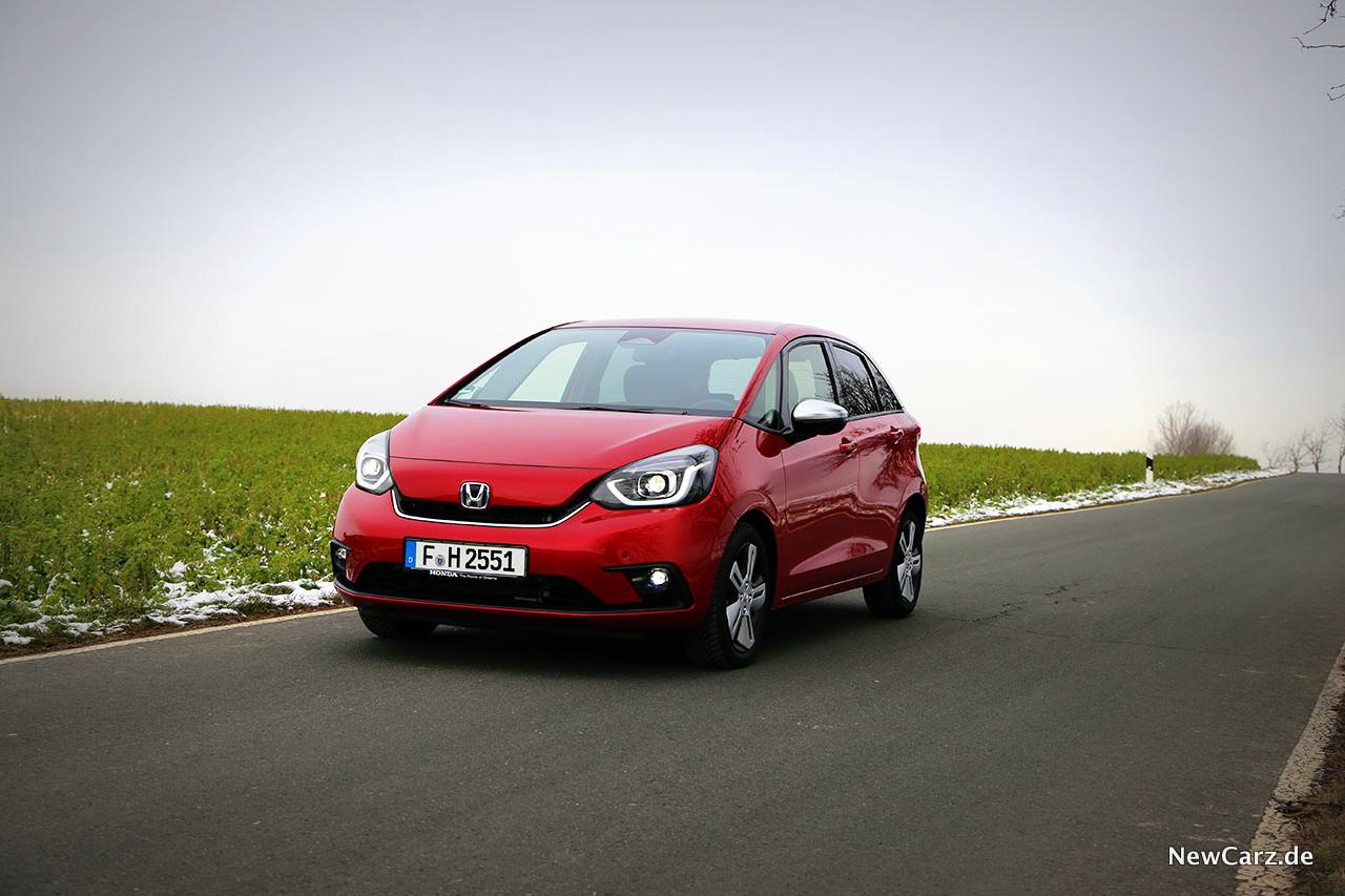 Honda-Jazz-Hybrid-Die-bessere-Alternative