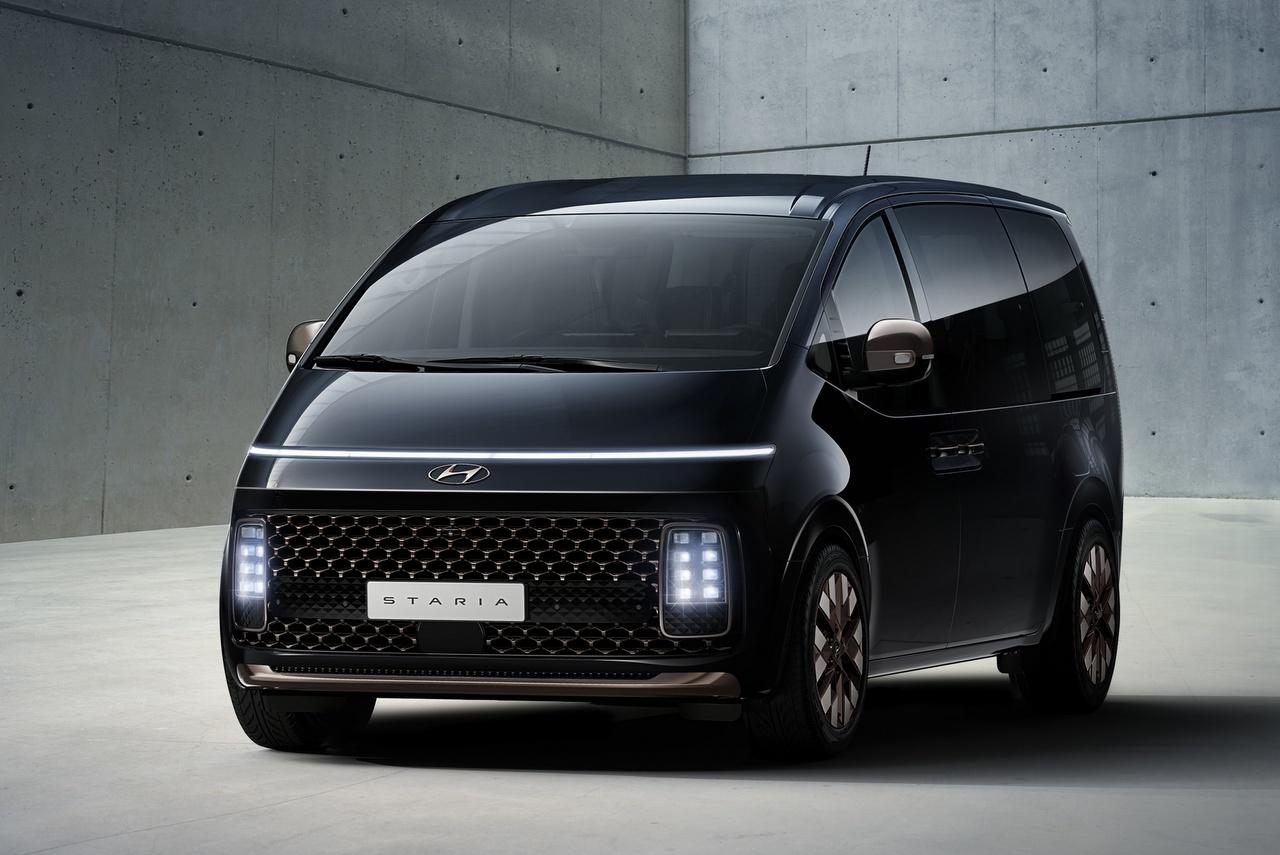 Hyundai-STARIA-R-ckkehr-zum-Van