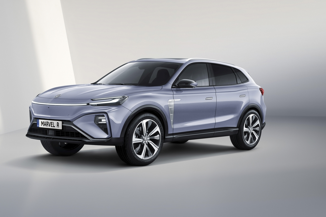 MG-Marvel-R-Electric-Elektro-SUV-auch-f-r-Deutschland