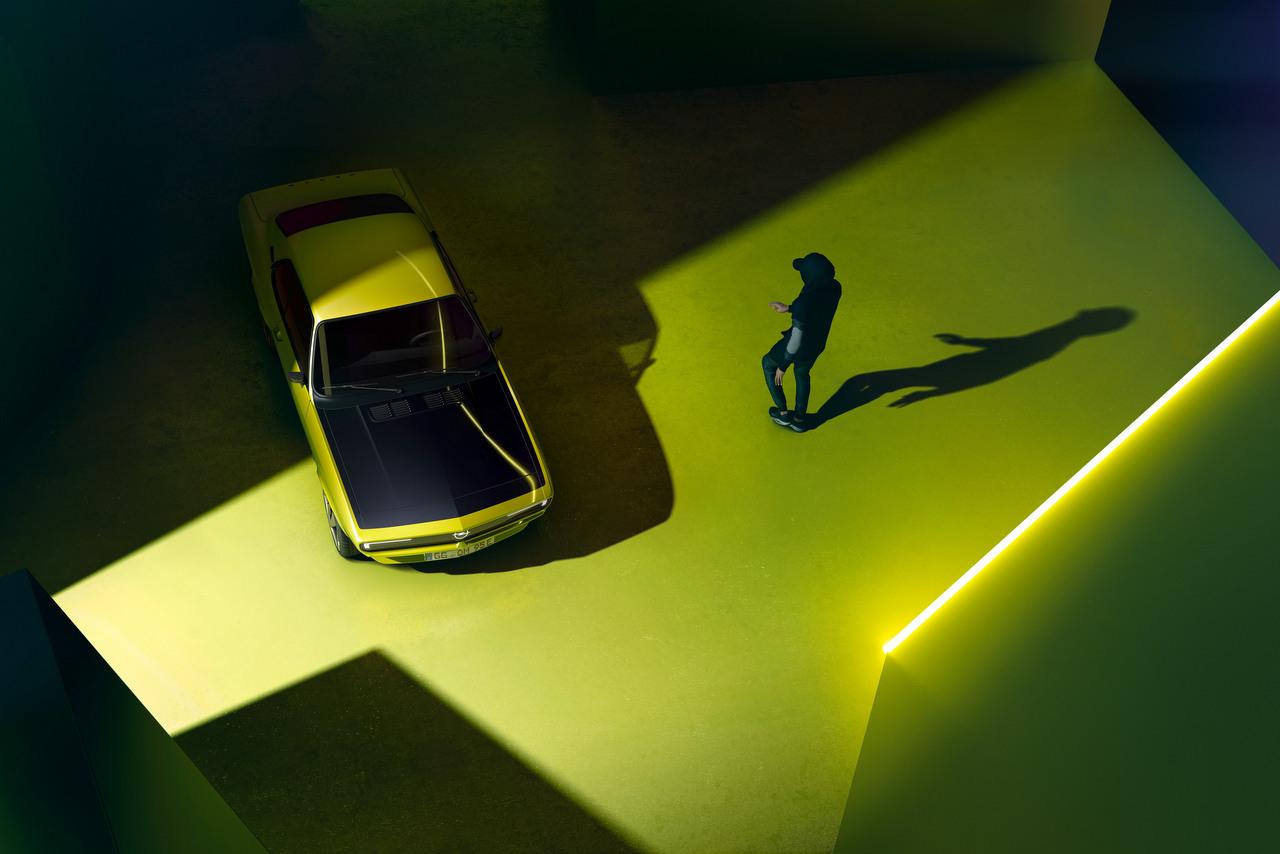 Opel-Manta-GSe-ElektroMOD-Ikone-e-reloaded