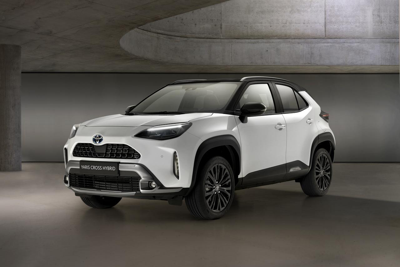 Toyota-Yaris-Cross-Adventure-Der-Kleine-f-rs-Grobe