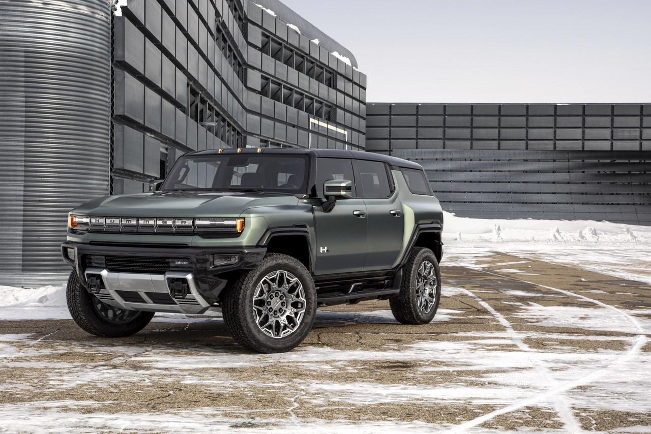 GMC-Hummer-EV-R-ckkehr-als-E-SUV