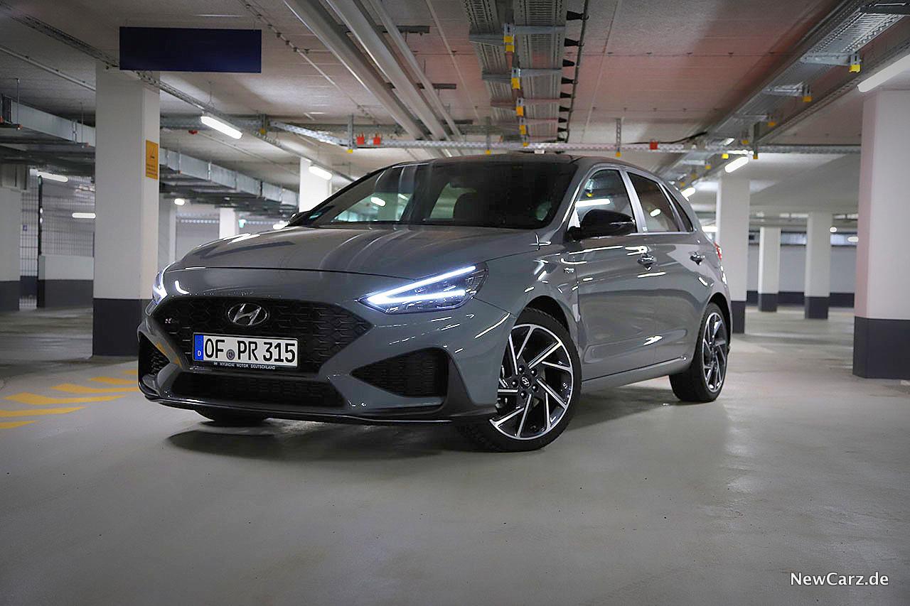 Hyundai-i30-Facelift-Renovierter-Asia-Golf
