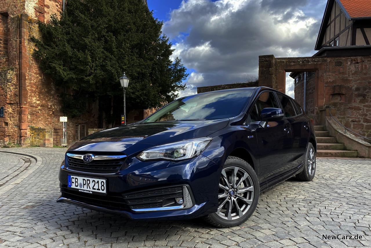 Subaru-Impreza-e-Boxer-im-Erstkontakt-Der-Loyale