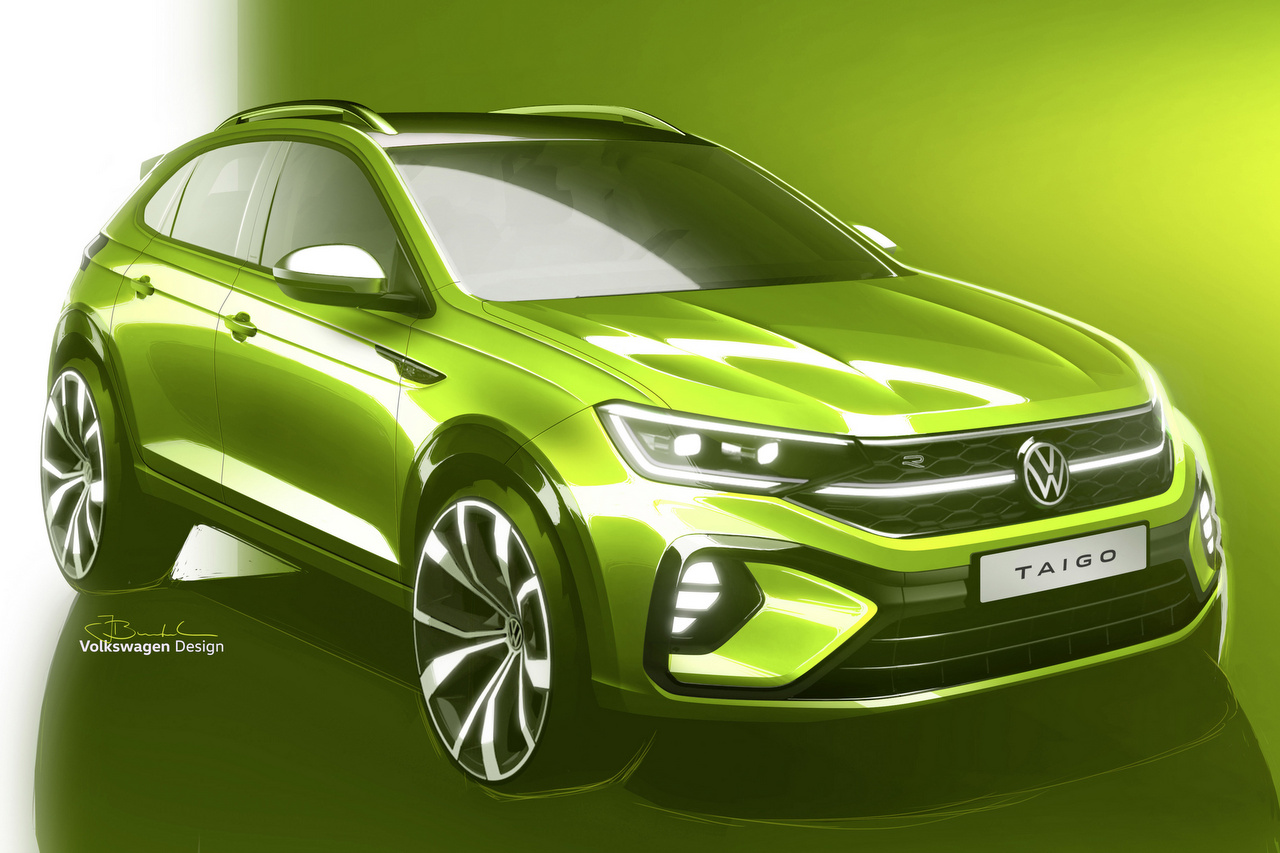 VW-Taigo-Zuwachs-im-Kleinwagensegment