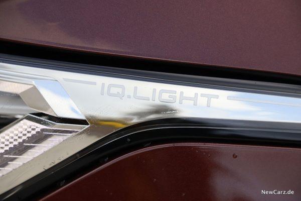 IQ.Light