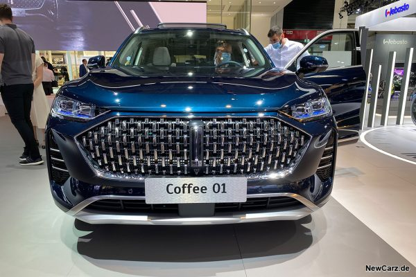 Wey Coffee 01 Front