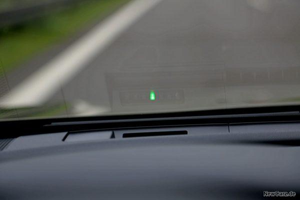 LED-Ampel